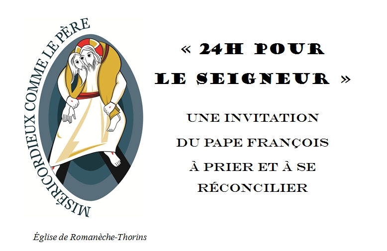 24hSeigneur 2016