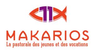 logo Makarios