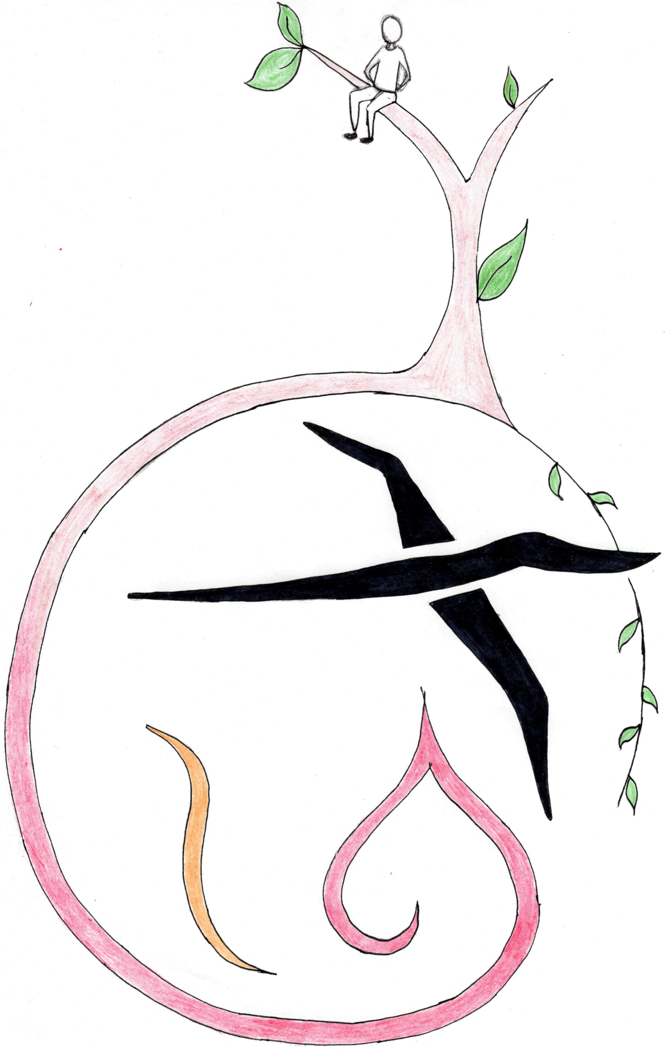 logo lycéens