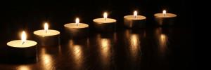 lumignons funérailles