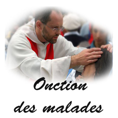 onction-des-malades