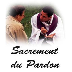 sacrement-du-Pardon
