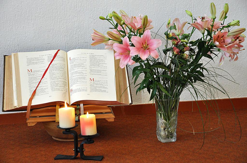 liturgie heures_1080pix
