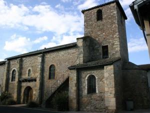 St Romain 4 allégée