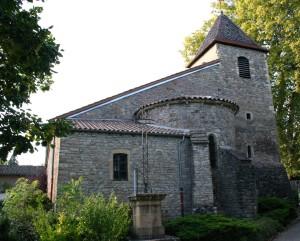 St Symphorien 7 allégée