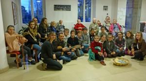 tn_2014-12-13 Les Marronniers (4)