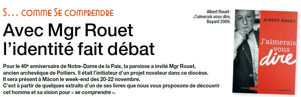 A_Rouet 5
