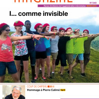 1ere page Mmag