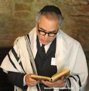 les-juifs-ont-presente-leurs-prieres-photo-benoit-montaggioni-1465152075