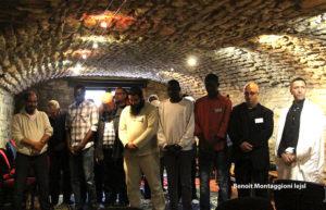 les-musulmans-ont-presente-leurs-prieres-photo-benoit-montaggioni-1465152075