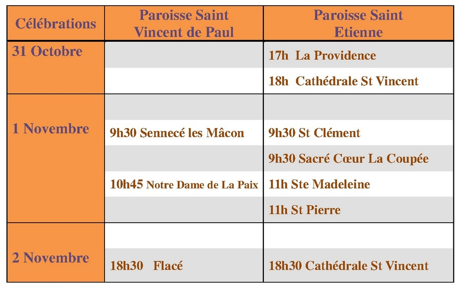 horaires-celebrations-toussaint-2016-b